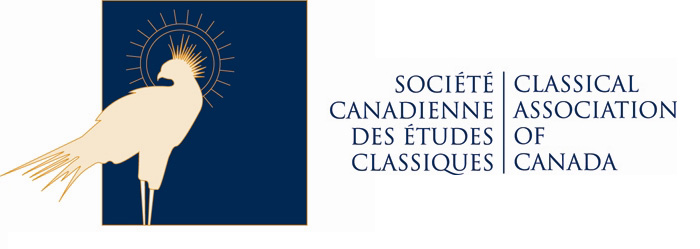 The Classical Association of Canada
